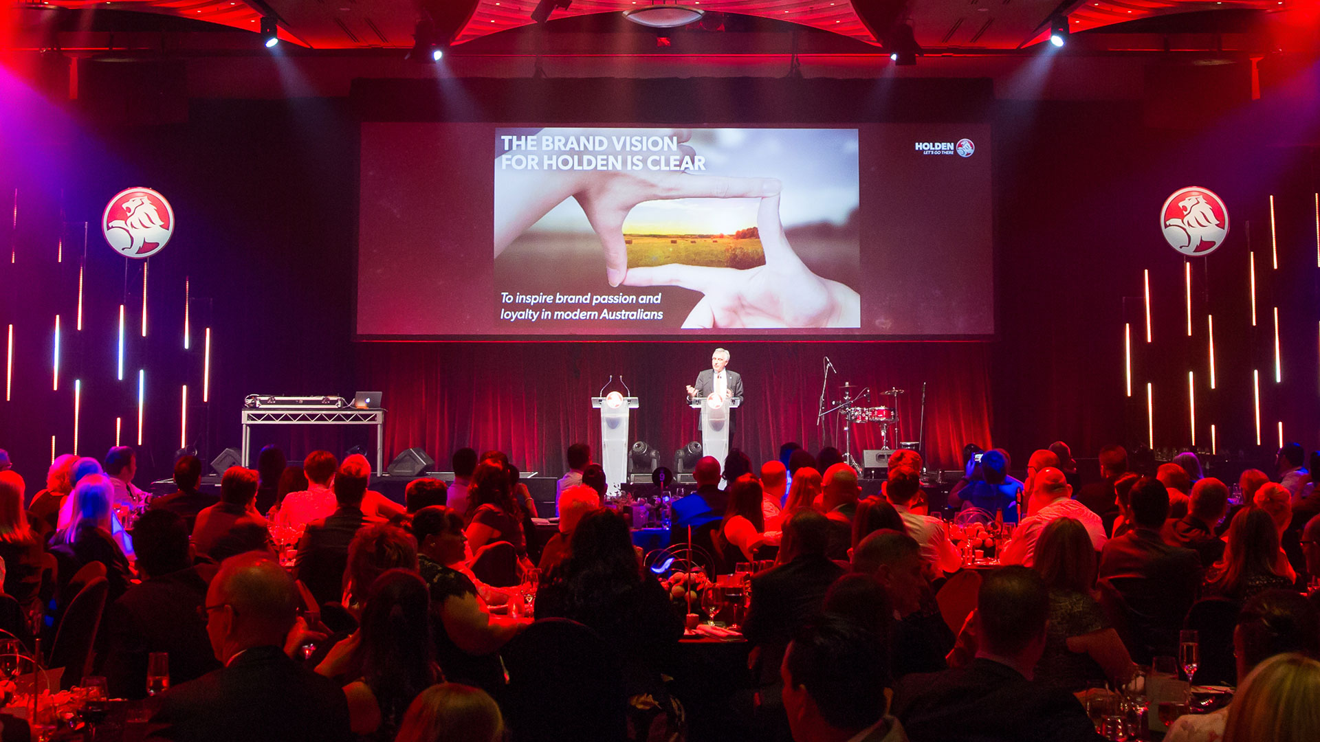 Awards Photography Melbourne